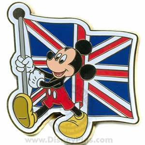 Svi jezici sveta - Page 2 Wdw_mickey_british_flag_120506